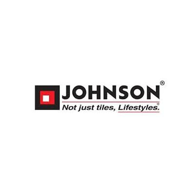 H&R Johnson