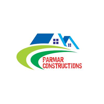 parmar constructions